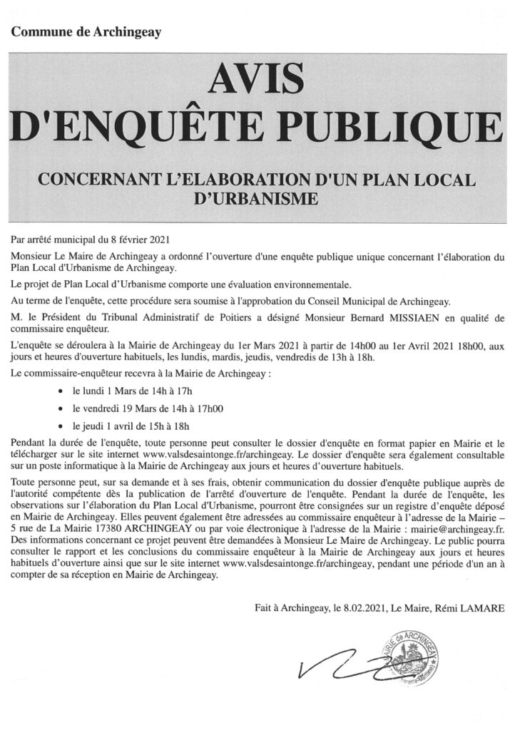 PLU-Avis-d'enquete-publique