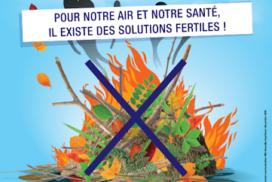 le-brûlage-à-lair-libre-des-déchets-verts-est-une-pratique-interdite